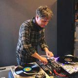 MUSIC LAB by CASHBOOK 08 // TAMBO (cashbook) vinil dj set