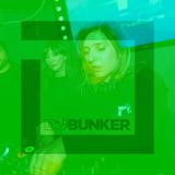 Mantra B2B Djinn (Rupture) @ DJ Mag Bunker #2