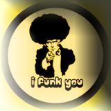 I Funk You