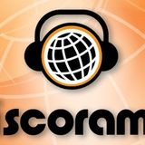 Discorama mixtape
