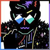 Stargazer - Electro Disco Set - OCT 2015