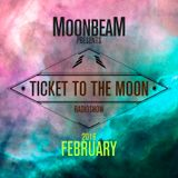 Ticket To The Moon 026 (February 2016)