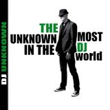 20 Minute Quick Mix (DJ Unknown)