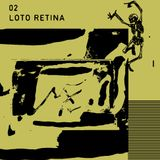 N°2: Loto Retina