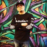 STROBELIFE PRESENTS: RON ALLEN DJ MIX 062