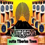 Kilimanzion & i.rebel inna session Reggae/Dub Links Vol.10  J&H 15-11-14