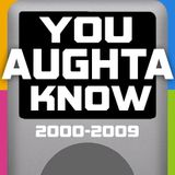 You Aughta Know #5 – Rated M for Mature & Famous Matts