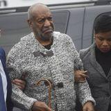 John Nichols: Cosby