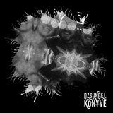 DJ Ren + Mentalien at Dzsungel Konyve 2017.09.05.