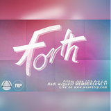 FORTH - HADI w MEMBERS ONLY - JUNE 12 - 2015