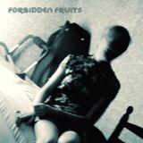 Forbidden Fruits