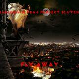 Dj Harlequin feat Project Blutengel - Fly away