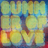 SUMMER OF LOVE 2016