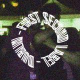 FSLRADIO w/ Rory Bowens (NTS) & Der Opium Queen - 05/11/16