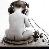 Dmitry Varnakin - Infinity (Deep House & Tech House mix)