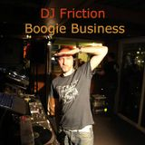 Boogie Business