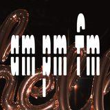 am pm fm — (20)17 Tracks
