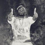 Real Mix ( Pt 14 ) Old Hip Hop