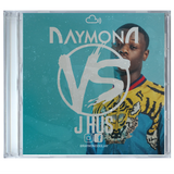 RAYMOND VS J HUS - ALL J HUS MIX - @RAYMONDDEEJAY