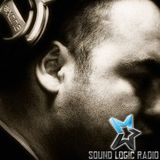 Dj Pierresat @ Sound Logic Radio