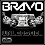 BRAVO UNLEASHED RADIO SHOW