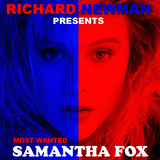 Most Wanted Samantha Fox