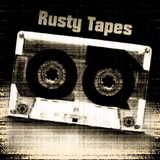 Rusty Tapes Episode 01 (Progressive-House)