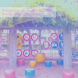 Plastic-Mix 20140719