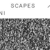 SoundScapes/Zvučni pejzaži I emisija