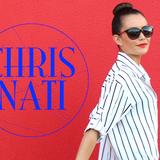 WONDERFUL MUSIC by CHRIS NATI