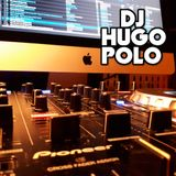 Hugo Polo - Weekend Sounds NYE