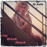 City Break Snack By Dj Azibi