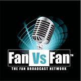 NHL On the Ice w/ Sean Ramjagsingh and Ryan Wagman