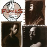 "Fugees live - 1996 - ""Poursuites"" Couleur 3"