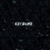 PORTRAITS #1: Katzuma