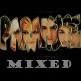 Paramore Mix One