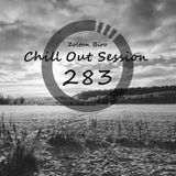 Chill Out Session 283