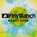 Vinyl Ranch - 15 Vinyl Ranch Radio 2018/09/12