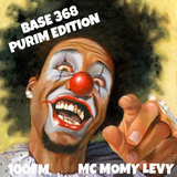 Base Show 368 Purim holliday Edition DIRECTOR'S CUT 5.3.15