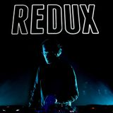 REDUX Live from the Park Lounge, Sacramento 11-3-2017