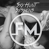 Sky Hunt Sessions_01:  Summer Mix 2015