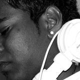 Tech House Mix Tape By Prabath Dee