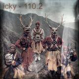 Icky - 110.2