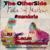 Tos 6x17 #mandorle (feat. Fede 'n' Marlen)