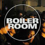Boiler Room #94 Midland [Aus Music Takeover]
