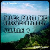 Dr. J Presents: Tales From The Groovechamber (Volume 9)