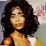 jody watley-i want your love (from group chic)