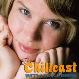 Chillcast #217: Spring Fling