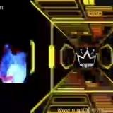 DJ KRAYSUM - SUNDAY VIBEZ #065