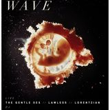 Lorentzian live set - Emotion Wave - 05/02/16